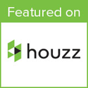 Featured on Houzz Website